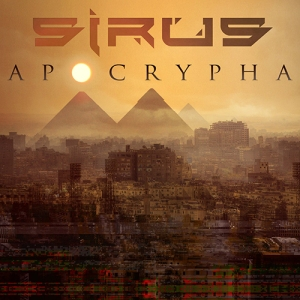 Sirus-Apocrypha